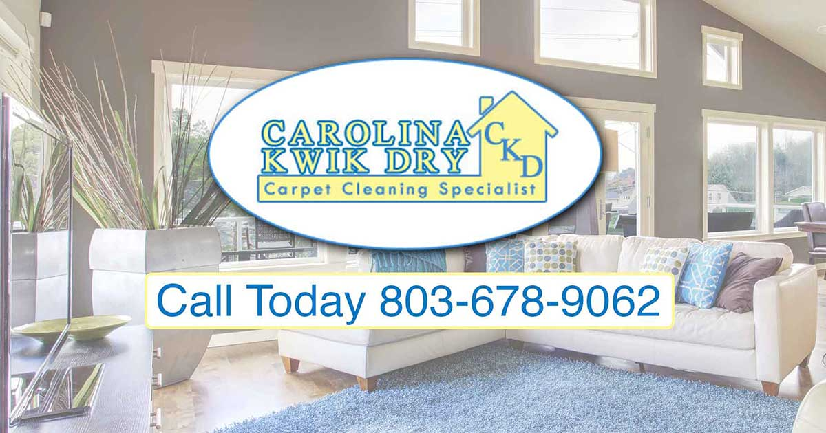 Carpet Cleaning Services Columbia Sc Carolina Kwik Dry