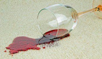 wine-spill-3-sm