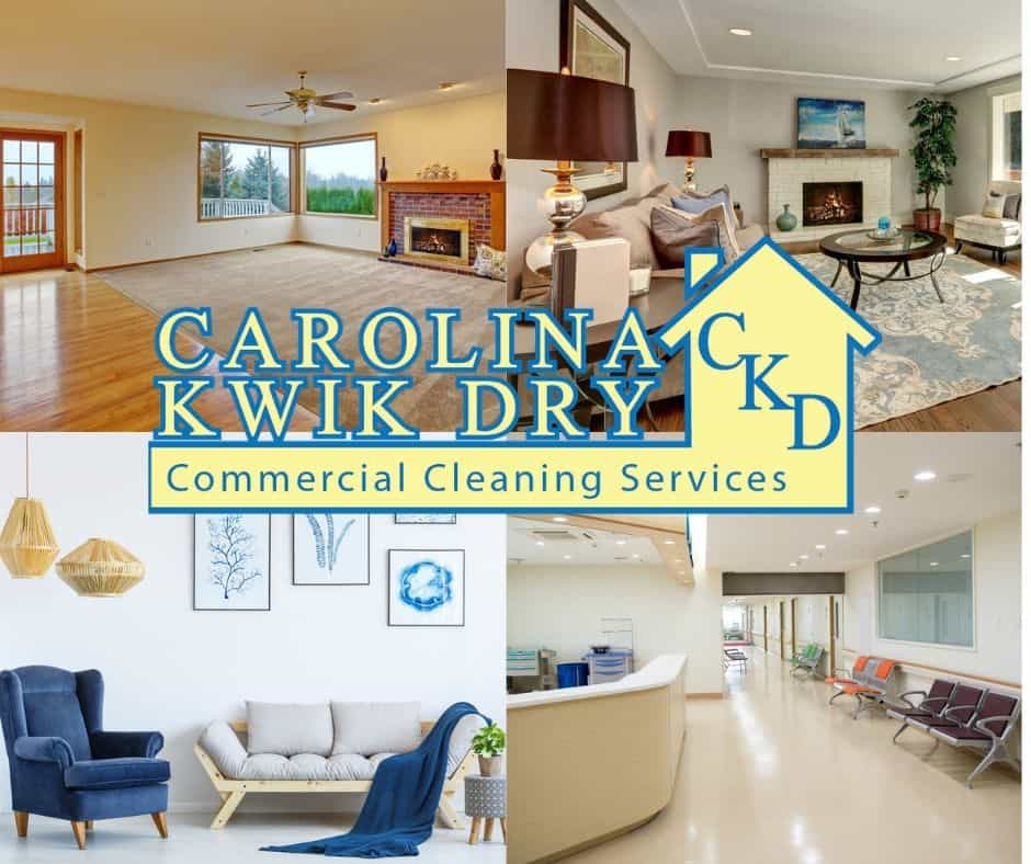 Carpet Cleaning Jobs In Columbia Sc Carpet Vidalondon